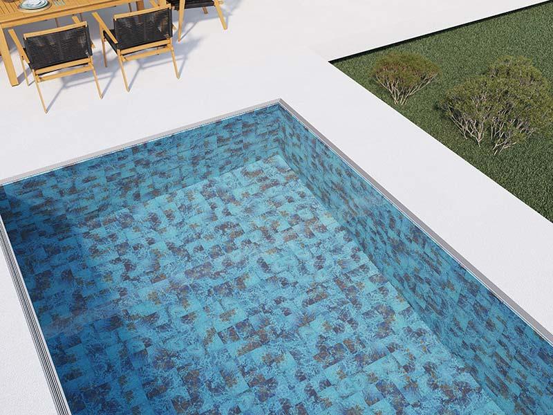 que-suelo-es-mejor-para-piscinas