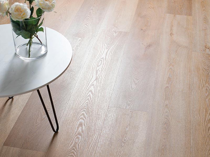 vinyl-floor-for-home-