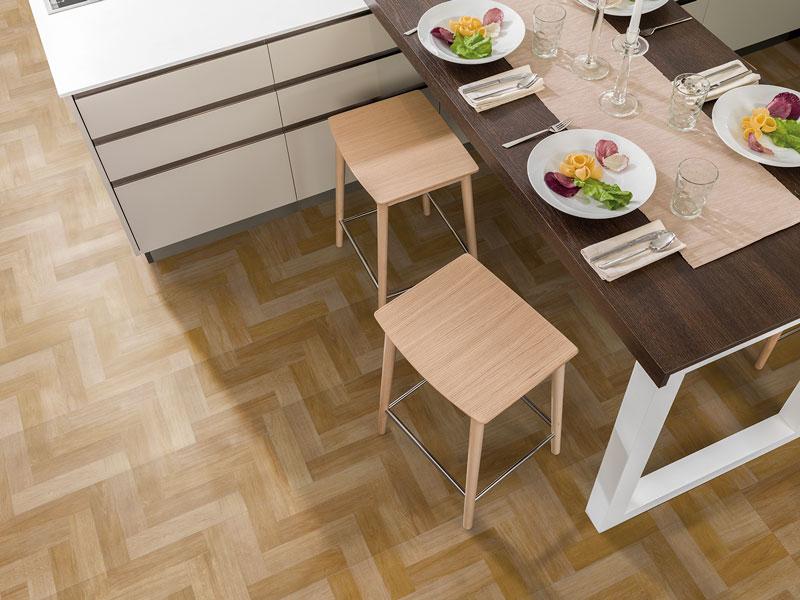 The best flooring options for restaurants