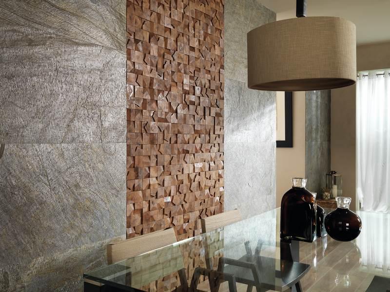 Stone Waterproofing