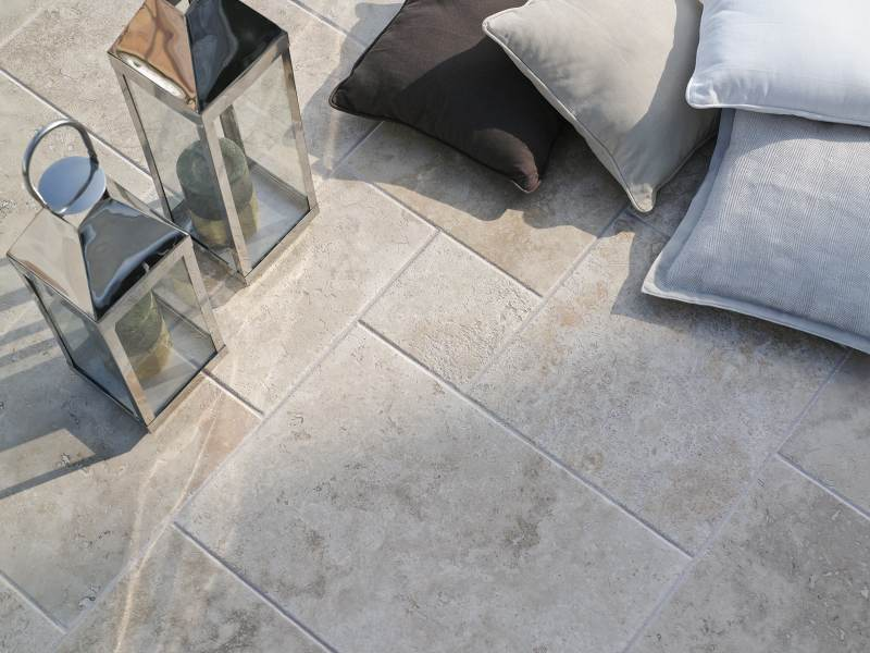 Natural stone waterproofing: is it necessary before installation?
